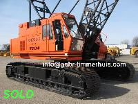 534e70b2562ab_hitachi kh 230-3 sold.jpg
