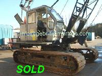 534e7145c7fad_p&h 320 h  sold.jpg